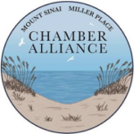 Message from the Chamber President - March '21