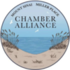 June Chamber Meeting and Annual Scholarship Awards Evening