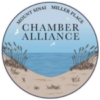 Chamber Meeting Sept Details