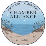 Chamber Meeting Feb 17 2021