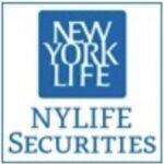 NYLIFE Securities, LLC / New York Life