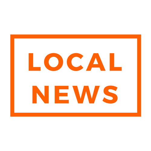 Local Events and News
