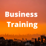SET YOUR BUSINESS UP FOR FINANCIAL SUCCESS
