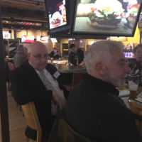 Buffalo Wild Wings photos 2
