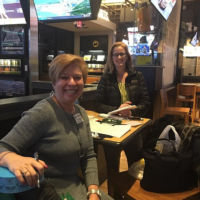 Buffalo Wild Wings photos 4