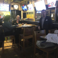 Buffalo Wild Wings photos 5