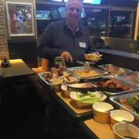 Buffalo Wild Wings photos 6